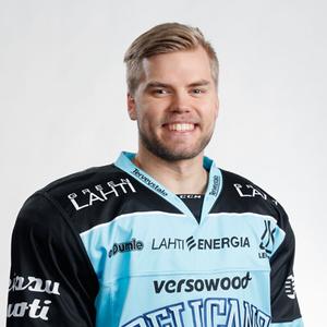 Otto Nieminen