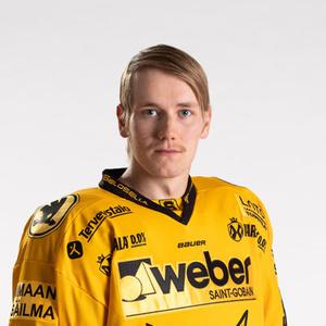 Simo-Pekka Riikola