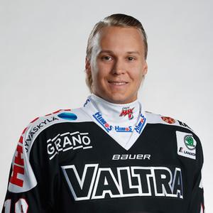 Aleksi Rutanen