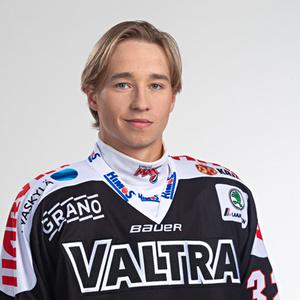 Jerry Turkulainen