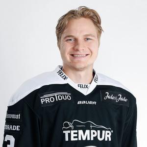 Joel Janatuinen