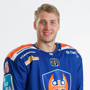 Anton Levtchi