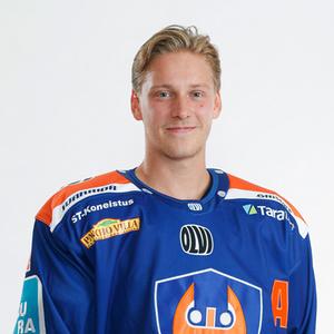 Patrik Virta