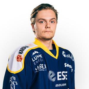 Samuel Kemppainen
