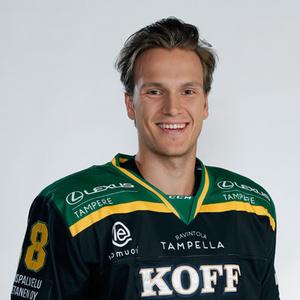 Joose Antonen