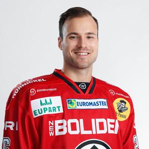 Kasper Kotkansalo