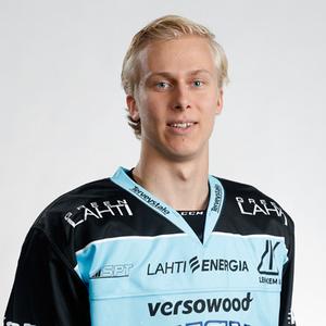 Jesse Ylönen