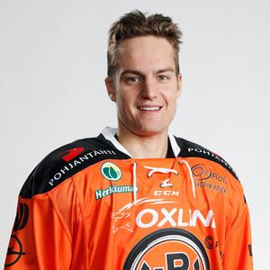 Erkka Seppälä