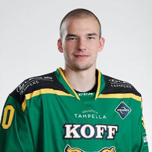 Samuli Vainionpää