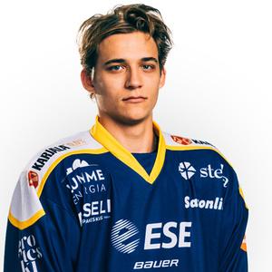 Jaakko Haarti