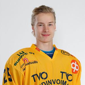 Antti Saarela