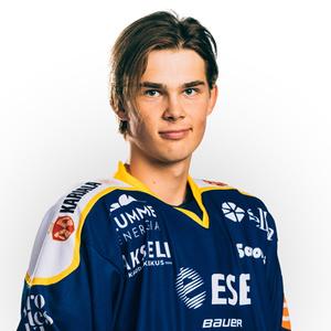 Henri Nikkanen