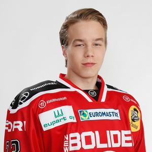 Otto Kivenmäki