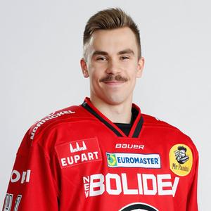 Samuli Aaltonen