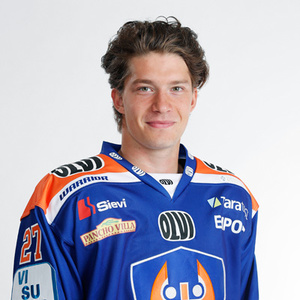 Kristian Tanus