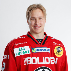 Roni Hirvonen