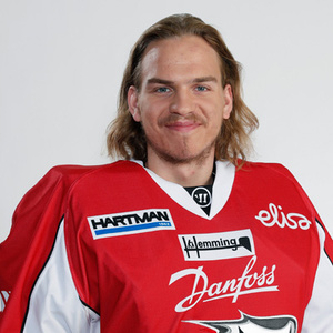 Conrad Mölder