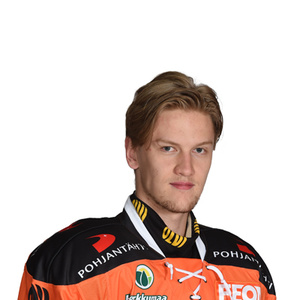 Valtteri Jeskanen