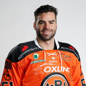 Philippe Cornet