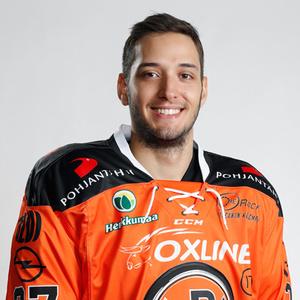 Filip Krivošik