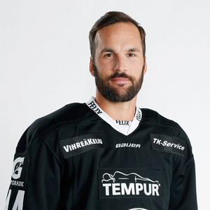 Niklas Arell