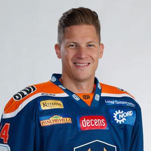 Antti Erkinjuntti