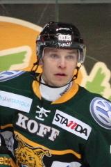 Mika Viinanen