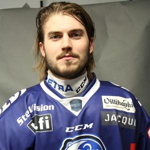 Antti Mäkilä