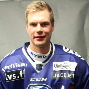 Sami Laakso