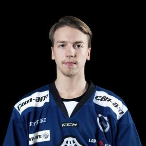 Markus Neva-Aho