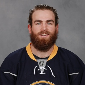 Ryan O'Reilly