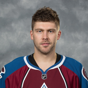Semjon Varlamov