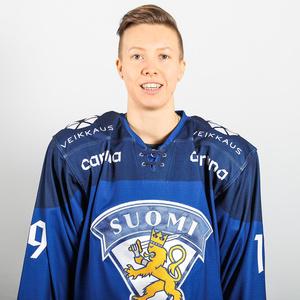 Tanja Niskanen