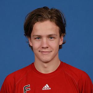 Jesper Boqvist