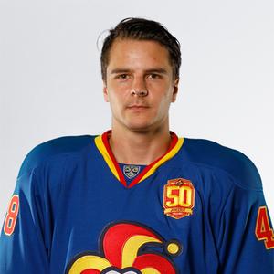 Henri Ikonen