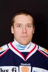 Antti Hildén