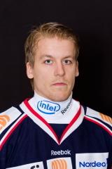 Antti Hölli