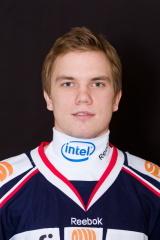 Jaakko Pellinen