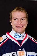Mikko Heiskanen