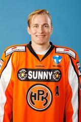 Antti Aarnio