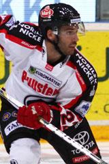 Alexander Ribbenstrand