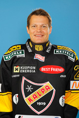 Sami Kapanen
