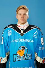 Jesse Niinimäki