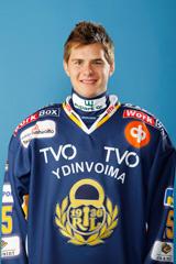 David Stach