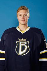 Lars Volden