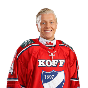 Juha Tarkkanen