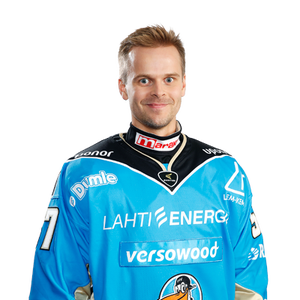 Pekka Saarenheimo