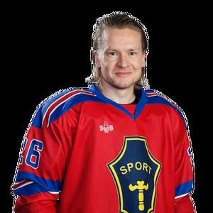 Antti Kangasniemi