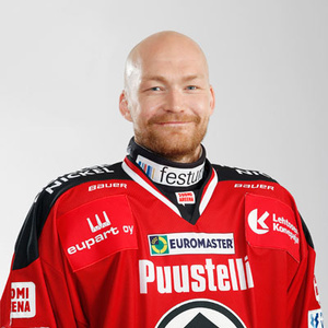 Mikko Viitanen