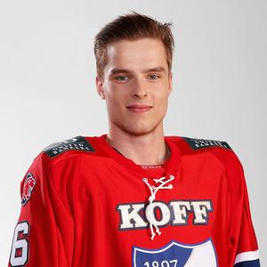 Eemeli Heikkinen
